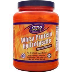 whey protein hydrolysate