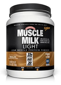 CytoSport-Muscle-Milk-Lean-Muscle-Protein-Powder
