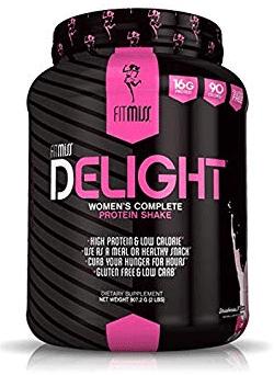 FitMiss-Delight-Nutritional-Shake-for-Women