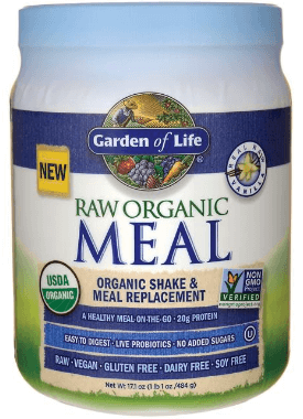 Garden-of-Life-RAW-Organic-Meal-Vanilla