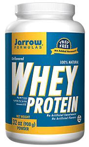 Jarrow-Whey-Protein
