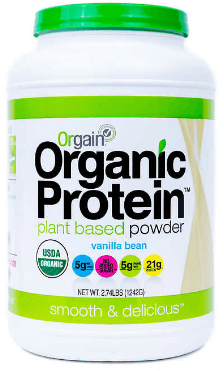 Orgain-Organic-Plant-Based-Protein-Powder
