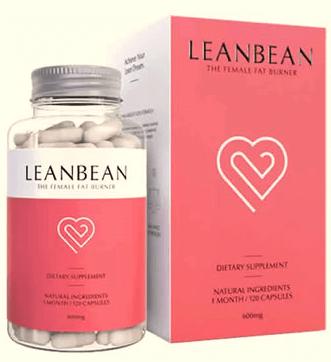 Ultimate-Life-LeanBean