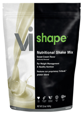 ViSalus-VI-Shape-Nutritional-Meal-Replacement-Shake-Mix