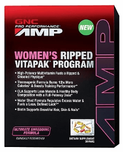 Women-Ripped-Vitapak-Program
